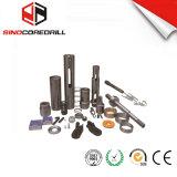 Bq Nq Hq Pq Double Tube Wireline Head Assembly Core Barrel