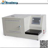 La norme ASTM D974 Fabricant de l'acidité Test Set pour l'huile de transformateur