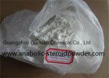 筋肉利得のための同化ステロイドホルモンの粉のMethandienon口頭D-BolオイルDianabol 80mg /Ml