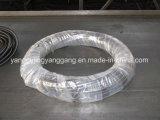 Jyg高い品質のステンレス鋼適用範囲が広いシャフト