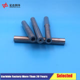 CNC Indexiable 선반 공구 정강이 무료한 바 Mft08-100-M4