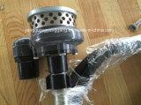 Части конкретной вибромашины для водяной помпы