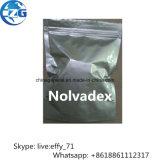 스테로이드 기름 스테로이드 주입 호르몬 Nandrolone Decanoate Deca