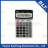 12 Digit-Tischrechner für Haus und Büro (BT-226)