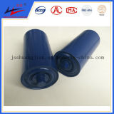 Alta calidad de fabricación china de rodillo de fricción (TD75, DTII)