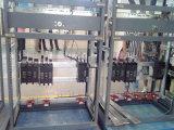 Gabinete de distribuição elétrico interno da potência do Switchgear da baixa tensão do Switchgear de Gck