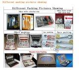 12pcs/24pcs/72pcs/84pcs/86pcs miroir polie de la coutellerie en acier inoxydable de haute classe vaisselle (CW-CYD047)