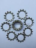 Rondelle de freinage dentée DIN6797 a (usine)