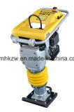 Rammer Diesel RM80 do calcamento das melhores vendas