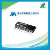 Интегрированный - цепь одностабильного мультивибратора IC Sn74ls123n