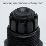 الصين [كبل غلند] صاحب مصنع