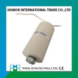 Cbb60 de Condensator 250VAC Cbb van de Condensator 120UF