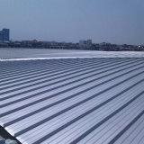Tetto di alluminio resistente alla corrosione della lega del manganese del magnesio del materiale da costruzione
