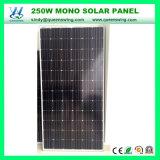 250W comitato solare del comitato del sistema solare PV (QW-SP250M)