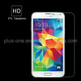 2.5D 0.33mm Transparantie van de Beschermer HD van het Scherm van de Telefoon van Profect van de Dikte de Geschikte Mobiele Explosiebestendig voor Samsung C5