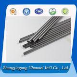 7001 anodisierte Aluminiumpfeil-Gefäße