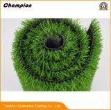 Creche Escola Parque de Diversões da utilização durável de grama decoração Artificial Erva de Jardim