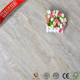 중국 제조자 판매 돋을새김된 아크릴 합판 제품 마루