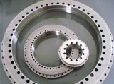 Hot Salts Heavy Duty Slewing Bearing for Excavator Hitachi