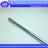 ASTM A193 B8 B8B7, m// DIN DIN975976 varillas roscadas o varilla de rosca