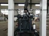 Расточка Six-Randed деревянная и Drilling машина