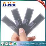 Modifiche passive del parabrezza del faro di frequenza ultraelevata del PVC RFID per l'inseguimento del veicolo