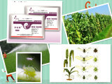 Agrocutural化学ピメトロジン、ニテンピラム植物保護農薬