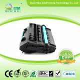 Cartucho de toner compatible de la fábrica 305L del toner para el cartucho de impresión de Samsung