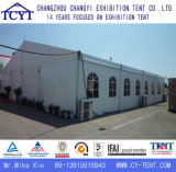 Aluminum Frame Marquee Canopy Broad Vent Tent Party