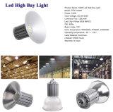 Risparmio di energia 100 watt del LED di indicatore luminoso del punto con Ce&RoHS
