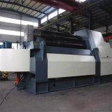 De Buigende Machine van de Rol van het staal, Plaat/de Rolling Machine van het Blad van het Metaal van Helen 3#
