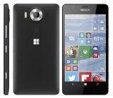 Téléphone mobile initial refourbi déverrouillé de cellules de Lumia 950 pour Nokia