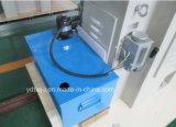 기계 Ms618A을 연마 DRO 표면과 수동 표면 분쇄기