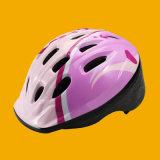 Capacete de bicicleta e bicicleta, Capacete de Ciclo para Venda 100176