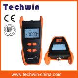 Tw3208e光ファイバネットワークテスター力メートル