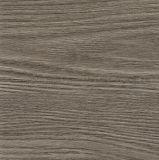 Pellicola di legno del PVC di disegno del grano per il Governo