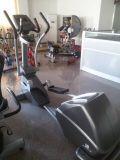 Amaestrador elíptico comercial de la cruz de la bici de la gimnasia (ALT-8003D)