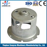 Doppia pressa idraulica dello stampaggio profondo di azione per la carriola Hydropress del cassetto