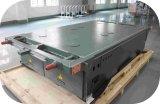 pack batterie du lithium 12V 18650 pour le véhicule électrique