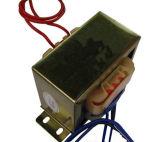 Transformateurs de basse fréquence professionnels de tailles compactes de qualité avec le CEI, ISO9001, conformité de la CE pour la diverse application