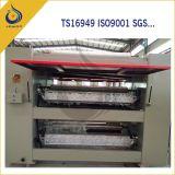 Jdhk-03 Air Singeing Burner Singeing Machine Textile