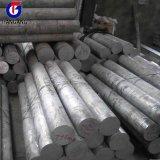 6061 T6 alluminio Rod dell'alluminio Bar/6061 T6