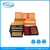 Filtro dell'aria DJ01-13-Z40 di alta qualità