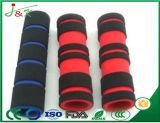 Gummigriff-Griff für Fahrräder und Motrobikes