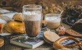350ml de hoge Mok van de Koffie van de Kop van de Muur van het Glas Borosilicate Dubbele voor de Gift van de Bevordering