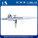 Щетка для чистки с телескопической ручкой HS-209