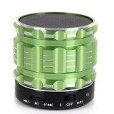 ハンズフリーのBluetoothステレオのSubwooferの無線スピーカーの拡声器