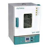 Luft-Umhüllungen-Heizmethode-konstante Temperatur-Inkubator