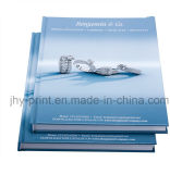 Book Printing Service (jhy-003)の専門のSupplier