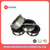 Het Magnesium die van het aluminium de Lage Prijs van de Draad van het Lassen uitdrijven